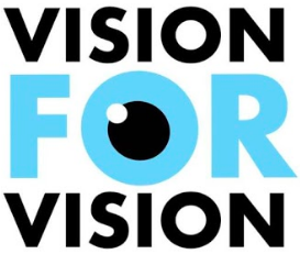 Vision for Vision